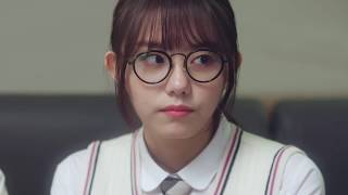 Nonton  Vietsub  Unexpected Heroes Ep 3   Kim Sohye Film Film Subtitle Indonesia Streaming Movie Download