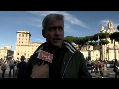 Pierluigi Sassi (Earth Day Italia): Società civile, ambiente e economia una cosa sola