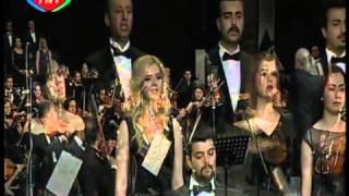harput senfonisi 2013 elazig