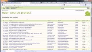 Code Review - Gerrit, GitHub, GitLab