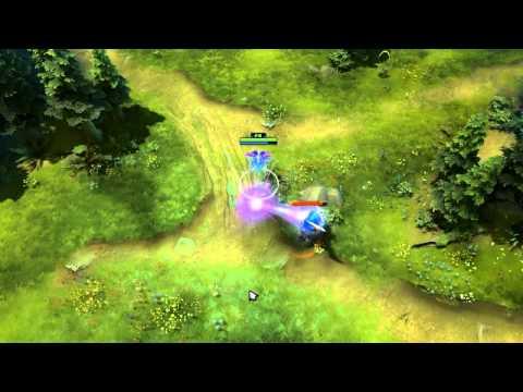 Puck - Dream Coil (Running).wmv (видео)