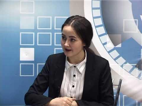 Interviu cu Eugeniu Nichiforciuc, candidat la funcția de deputat în Parlamentrul RM