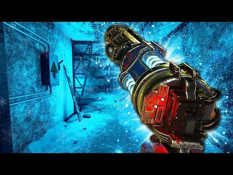 Download Craziest Zombies Map Ever Custom Zombies Video 3GP Mp4 FLV ...
