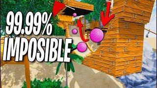 Video MAPA 99.99% IMPOSIBLE! GOLF IT MP3, 3GP, MP4, WEBM, AVI, FLV Februari 2019