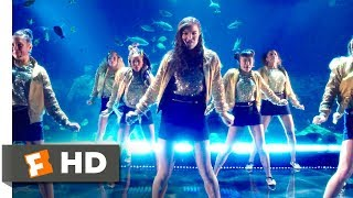 Video Pitch Perfect 3 (2017) - Sit Still, Look Pretty Scene (1/10) | Movieclips MP3, 3GP, MP4, WEBM, AVI, FLV April 2019