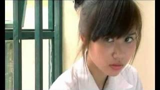 Bo tu 10A8 - phim teen Vietnam - Bo tu 10A8 - Tap 245 - Ngoi sao xuat hien