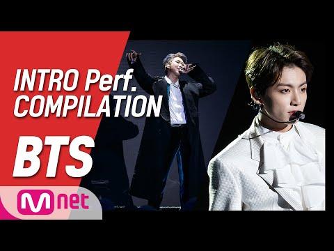 [D-2] BTS COMEBACK SPECIAL - INTRO COMPILATION - Thời lượng: 12:26.