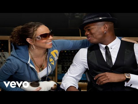 Ne-Yo & Mariah Carey - Angels Cry (2010)