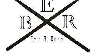 Eric Rose