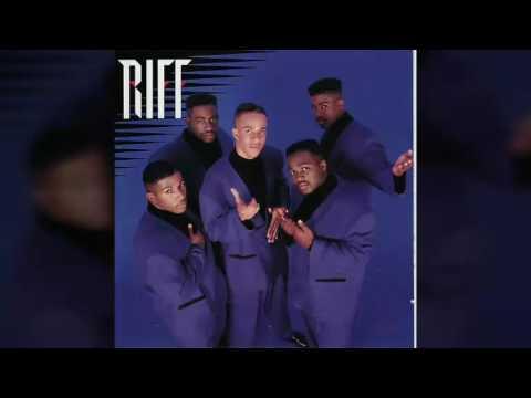 Riff - Everytime My Heart Beats