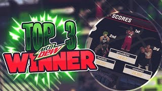 TOP3 WINNER DENWIZARDS KV EXPOSED! PLEASE FOLLOW ME ON TWITTER! https://twitter.com/UC_Manny5 CHECK OUT...
