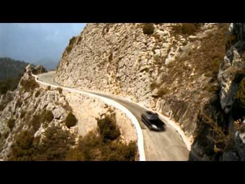Eros Ramazzotti & Tina Turner   Cose Della Vita   VideoClip 720pHD (видео)