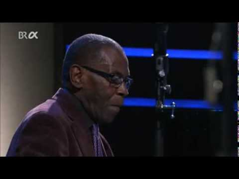 George Cables – I Should Care