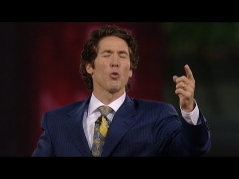 Joel - Could creators of a fake Joel Osteen 'special announcement' website face legal trouble?