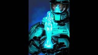 Halo First Strike Audiobook