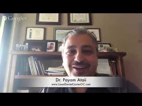Successful Dentist Secrets: Dr. Payam Ataii on how he grows his practice