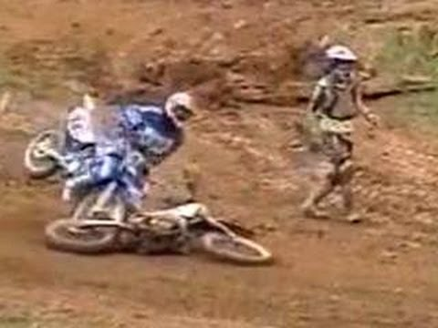 Funny Fails : Funny Falls Videos : Sports Bloopers 2012