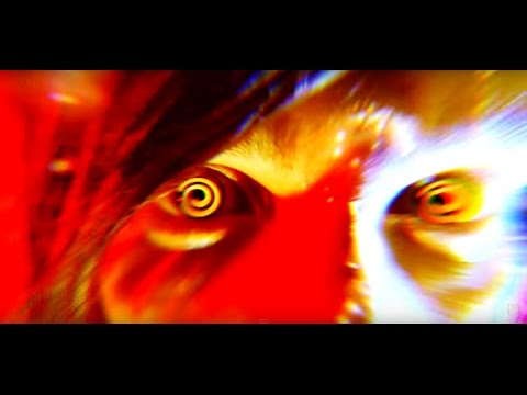 SUICIDE SILENCE - Wake Up (OFFICIAL VIDEO) online metal music video by SUICIDE SILENCE
