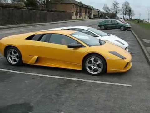 super car da 20.000$, ecco come hanno fatto!
