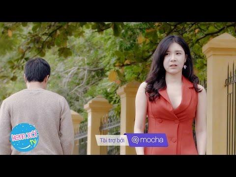Hài Kem Xôi TV season 2 Tập 7 - Vợ ma