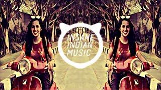 Dhinchak pooja - Dilon Ka Shooter (DAS Remix)