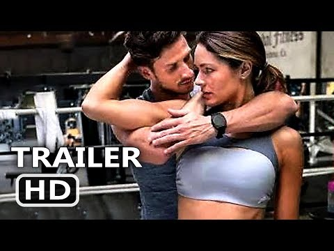 BLOOD SWEAT AND LIES (2018) Romance Thriller Movie HD