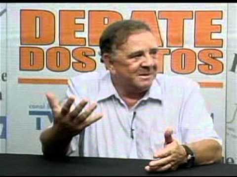 Debate dos Fatos na TV Votorantim ed.47 --