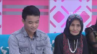 Video BROWNIS - Mesrahnya Pasangan Beda Umur ini Bikin Igun Ayu Baper (31/10/18) Part 3 MP3, 3GP, MP4, WEBM, AVI, FLV November 2018