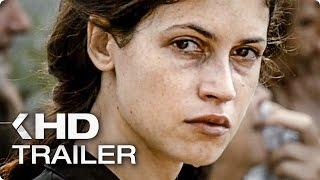 Nonton La Isla Minima   M  Rderland Trailer German Deutsch  2016  Film Subtitle Indonesia Streaming Movie Download