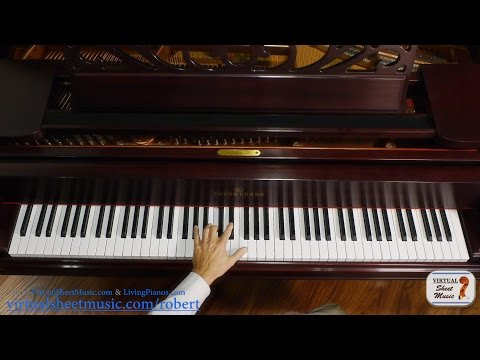 What is Atonality? - Part 1