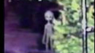 Jaime Maussan - UFO Conference 2005 Part-8  [10 parts]
