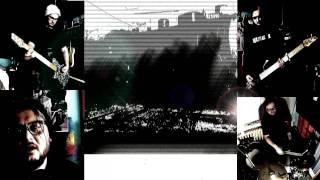 Video Velká vlaková lúpež