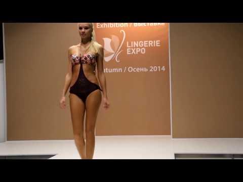 Эротический показ моды нижнего белья в онлайне 26 фотография