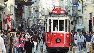 Istanbul Turkey  City pictures : Istanbul - Türkiye / Turkey