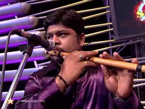 Video shreya ghoshal and aabhaas  Music Ka Maha Muqabla   Episode 20   Shreya download in MP3, 3GP, MP4, WEBM, AVI, FLV January 2017