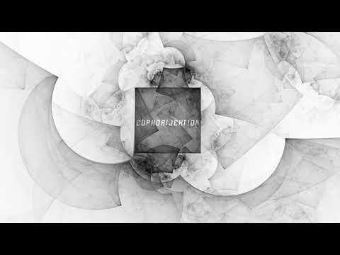【IA】 Euphorejektion (Reku Mochizuki) 【Original】
