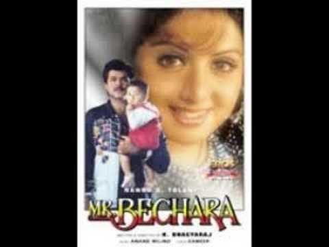 Video Kumar Sanu & Alka Yagnik: Saathi mere sun to zara download in MP3, 3GP, MP4, WEBM, AVI, FLV January 2017