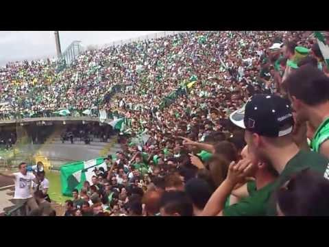 Ultras Avellino