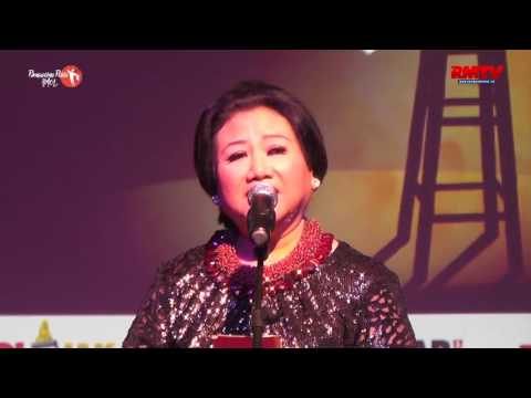 Prita Kemal Gani: Puisi Ibu
