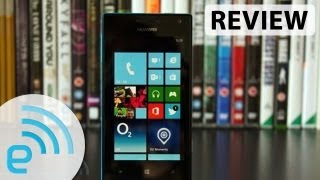 Subscribe To Engadget Today: http://bit.ly/YA7pDT Watch The Latest Engadget Video Here: http://goo.gl/ZYWTn **** More Below **** When Microsoft announced its...