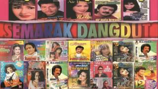 Video Lagu lagu Dangdut Lama Nostalgia TERASYIK Tahun 90an - Semarak Dangdut Terlaris 2017 MP3, 3GP, MP4, WEBM, AVI, FLV Agustus 2018