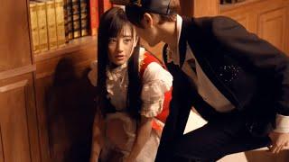 SNH48《青春的约定》 官方MV