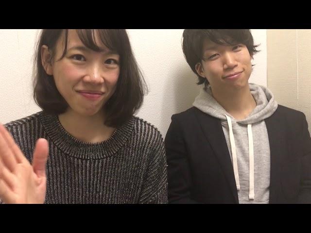 手話動画 入門⑩ 簡単な会話「お休みの日は何してるの?」