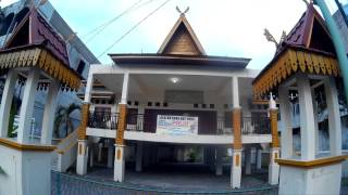 Pekanbaru Indonesia  city images : Trip to Pekanbaru, Indonesia March 2016