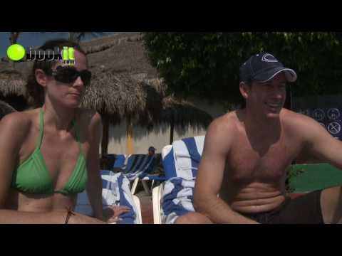 Puerto Vallarta: Melia All Inclusive Resort - Guest Reviews