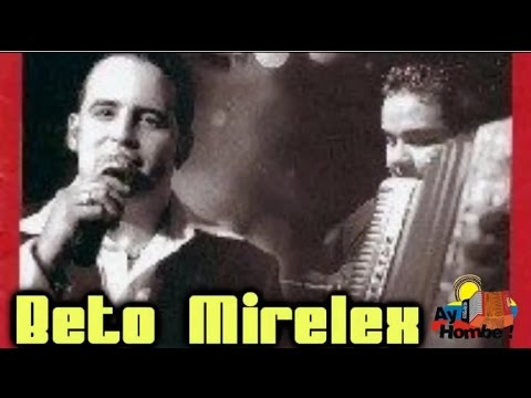 Un millon de besos- Los Inquietos (Con Letra HD) Ay Hombe!!!