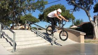 Gardena (CA) United States  city images : Rowley Skate Park In Gardena California