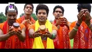 Charan me sahi sahi – Kan Kan me Bhola