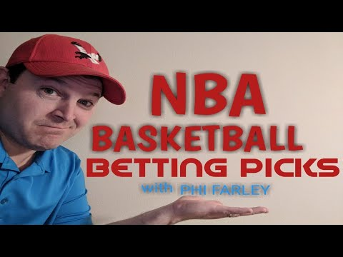 Phi Farley NBA Betting Picks for Tuesday March 13th, 2018 - Pistons @ Jazz