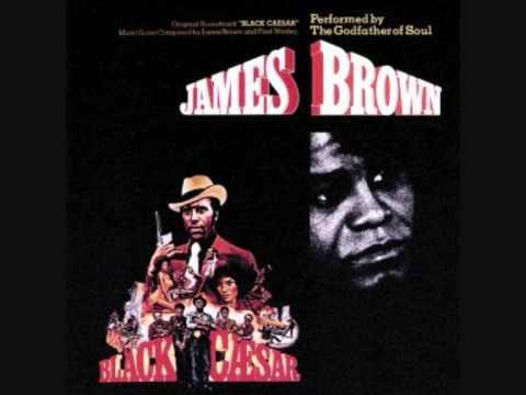 Tekst piosenki James Brown - Mama's Dead po polsku